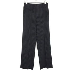 Body by Victoria Dress Pants Size 2 Long Career